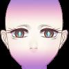 https://www.eldarya.hu/assets/img/player/eyes/icon/f8e8b9ffcf55b9175f2425e15efe19b5.png