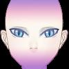 https://www.eldarya.hu/assets/img/player/eyes/icon/f99e82a2350cf5f7de348bc8dd2b5c1f.png