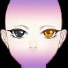 https://www.eldarya.hu/static/img/player/eyes/icon/f9a59c32e8fcda13a0aca6c4386b3064.png