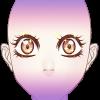 https://www.eldarya.hu/assets/img/player/eyes/icon/fa36928451a9e8b39aaf9c27c4a3c88c.png