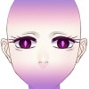 https://www.eldarya.hu/static/img/player/eyes//icon/fcc28f5ecfee95192d1c4cab34418ce3~1444989640.png