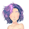 https://www.eldarya.hu/assets/img/player/hair//icon/0b88d3f79fe71eec6dab272a48b932f2~1559047292.png
