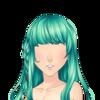 https://www.eldarya.hu/assets/img/player/hair//icon/12fe31b8748a5d47a0ba83cc3becfb09~1512995903.png