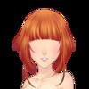 https://www.eldarya.hu/assets/img/player/hair//icon/2e7096cb7770144ea63bd532cadcf7ed~1544026020.png