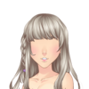 https://www.eldarya.hu/assets/img/player/hair//icon/3b4db4c18aa2d9bf2c0369dfa3e2aa02~1512996095.png