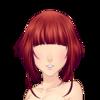 https://www.eldarya.hu/assets/img/player/hair//icon/46be56cdff316710d08392d669b972ab~1544026030.png