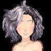 https://www.eldarya.hu/assets/img/player/hair//icon/5488321815f15152934a56742d5b1dba~1604537916.png