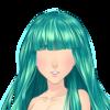 https://www.eldarya.hu/assets/img/player/hair//icon/55d406ffcc3bbca99a4e9422714cc6bb~1579182478.png