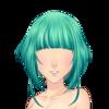 https://www.eldarya.hu/assets/img/player/hair//icon/580c638bb96eba300d42d06b1e6c6bd4~1544025911.png