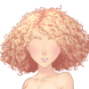 https://www.eldarya.hu/assets/img/player/hair//icon/671c90064c0e721a35139eadd71b8ea1~1581411513.png