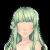 https://www.eldarya.hu/assets/img/player/hair//icon/676f2cbfe1d147aa78568c63a98da39f~1512995900.png