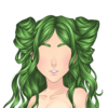 https://www.eldarya.hu/assets/img/player/hair//icon/69cbdd64413cd218fe0cae8eca4d8571~1544027247.png