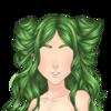 https://www.eldarya.hu/assets/img/player/hair//icon/69cbdd64413cd218fe0cae8eca4d8571~1604538602.png