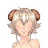 https://www.eldarya.hu/assets/img/player/hair//icon/6b5f6f0f58cb98cb0437b20cdc6dfefd~1604538652.png