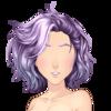 https://www.eldarya.hu/assets/img/player/hair//icon/6e658fe9fd1e0891a3d869162cb660a0~1559047288.png