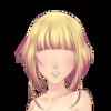 https://www.eldarya.hu/assets/img/player/hair//icon/6f5b6b97ddc4d6cc8a58611f620dce5a~1544025946.png