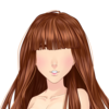 https://www.eldarya.hu/assets/img/player/hair//icon/829129e793411dae24148a4804971cea~1579182537.png