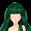 https://www.eldarya.hu/assets/img/player/hair//icon/838584ada433c68fa343cf565189139b~1604539430.png