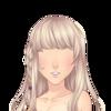 https://www.eldarya.hu/assets/img/player/hair//icon/8bdd3ac8943bd6ea513bd5be399c4593~1604539697.png