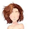 https://www.eldarya.hu/assets/img/player/hair//icon/8c27e0bb22d0492351c9dd1380d96172~1604539709.png