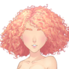 https://www.eldarya.hu/assets/img/player/hair//icon/9803f37db7edf6eb6628b94a68734e52~1581411517.png