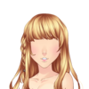 https://www.eldarya.hu/assets/img/player/hair//icon/a245716e2000627a6c1751ae9deded27~1512995926.png