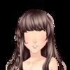 https://www.eldarya.hu/assets/img/player/hair//icon/c42037d24140d680ff521a0a67bafe86~1512995999.png