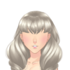 https://www.eldarya.hu/assets/img/player/hair//icon/cef913560eeed2e6b83e8907a8aafa1d~1410450701.png