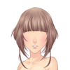 https://www.eldarya.hu/assets/img/player/hair//icon/e4241d17ba4cc8769660251d19954fc8~1544026042.png