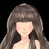 https://www.eldarya.hu/assets/img/player/hair//icon/eec920dea152e702404117d80e98128f~1604542711.png