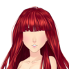 https://www.eldarya.hu/assets/img/player/hair//icon/f1e930433dca65e2fc0682f7047be74a~1579182534.png