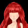 https://www.eldarya.hu/assets/img/player/hair//icon/f5d9469523cecad7d7cffcdd99007d04~1579182529.png