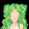 https://www.eldarya.hu/assets/img/player/hair//icon/f61ddc618aa85d9b8baf58182c8965f5~1604542941.png