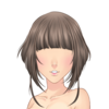 https://www.eldarya.hu/assets/img/player/hair//icon/f730ae31dc1299fc95604c9a3a6e69ec~1544025904.png