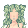 https://www.eldarya.hu/assets/img/player/hair//icon/fe594f1d711fa5507996b4b6fc2e2baf~1544027225.png