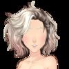 https://www.eldarya.hu/assets/img/player/hair//icon/fee9ee4f6e845fc099fda2df687e8756~1604543230.png