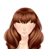 https://www.eldarya.hu/assets/img/player/hair/icon/041129a94551eccff70a28f850622cab.png
