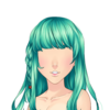 //www.eldarya.hu/static/img/player/hair//icon/12fe31b8748a5d47a0ba83cc3becfb09~1512995903.png