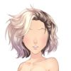https://www.eldarya.hu/assets/img/player/hair/icon/144dea261c629f0572b2dbb7f2f6b458~1559047262.png