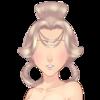 http://www.eldarya.hu/static/img/player/hair/icon/179ee1fb00530b224ad7a7f5297ac30b.png