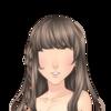 https://www.eldarya.hu/static/img/player/hair/icon/1b097acd87d13558ac6d228f72e21c99.png