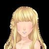 https://www.eldarya.hu/static/img/player/hair//icon/1f5aa72b9c5d0f974d43e9faa5967b94~1512995923.png