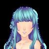 https://www.eldarya.hu/static/img/player/hair/icon/283d88681612222a8311bfb8dbc17db7.png