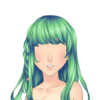 https://www.eldarya.hu/static/img/player/hair/icon/29c7f73af367c3884c46eb6609af7138.png