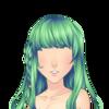 https://www.eldarya.hu/static/img/player/hair//icon/29c7f73af367c3884c46eb6609af7138~1512995906.png