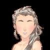 https://www.eldarya.hu/assets/img/player/hair/icon/353ae1aa08e5b89dbbaf754264ef22e4.png