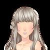 http://www.eldarya.hu/static/img/player/hair//icon/3b4db4c18aa2d9bf2c0369dfa3e2aa02~1512996095.png