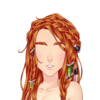 http://www.eldarya.hu/static/img/player/hair/icon/477253acd3021078f1d8357edeb80f33.png