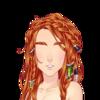 http://www.eldarya.hu/static/img/player/hair//icon/477253acd3021078f1d8357edeb80f33~1499785409.png