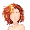 https://www.eldarya.hu/assets/img/player/hair/icon/47891041f34b73c9d540007289a72991~1559047235.png